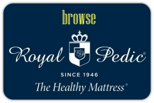 browse RoyalPedic