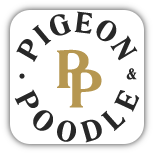 Pigeon and Poodle