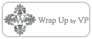 Wrap Up Robes