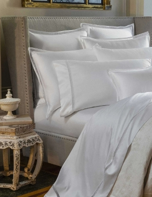Giza 45 Bedding
