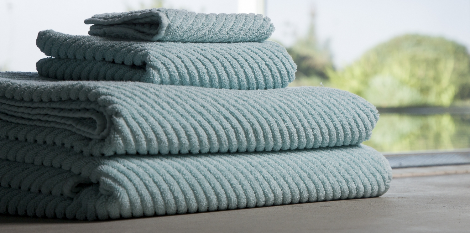 Super Twill Towels