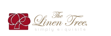 The Linen Tree homepage